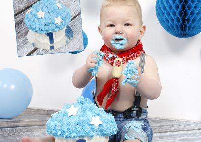 CakeSmash (22)