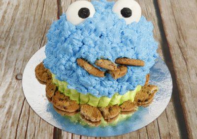 CakeSmash (23)