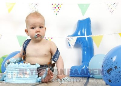 CakeSmash (36)