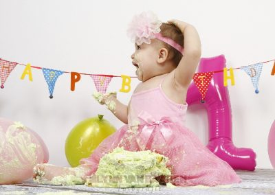 CakeSmash (39)