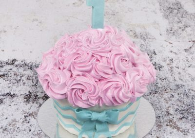 CakeSmash (48)
