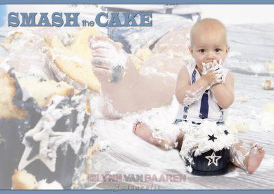 CakeSmash (50)
