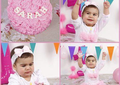 CakeSmash (8)