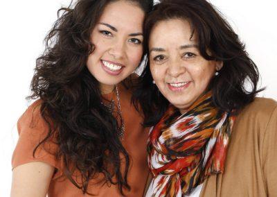 Moeder en dochter-003