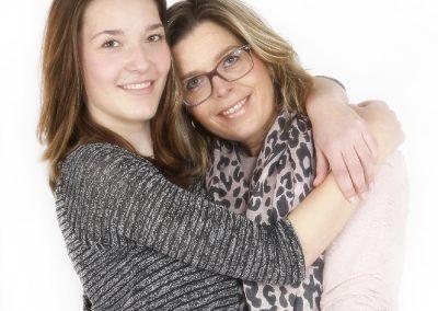 Moeder en dochter-004