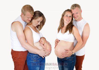 Zwanger (45)