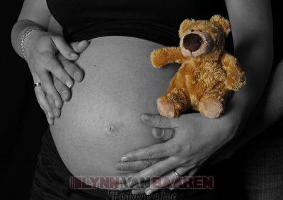 Zwanger (7)