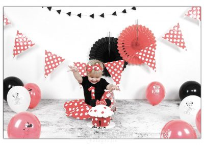 CakeSmash (61)
