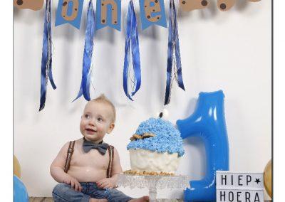 CakeSmash (70)