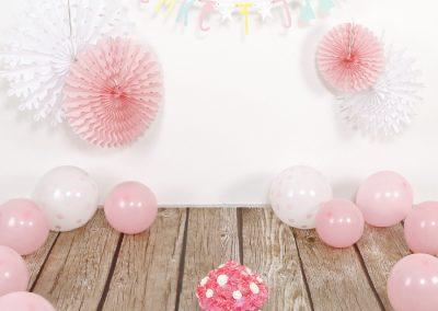 Cake_Smash_Settings 01 (15)