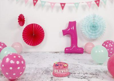 Cake_Smash_Settings 01 (16)