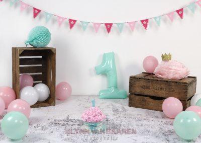 Cake_Smash_Settings 01 (2)