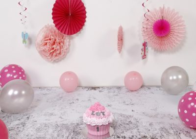 Cake_Smash_Settings 01 (21)