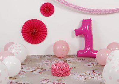 Cake_Smash_Settings 01 (22)