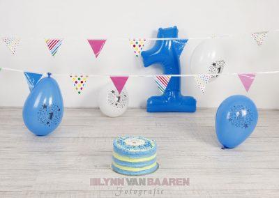 Cake_Smash_Settings 01 (23)