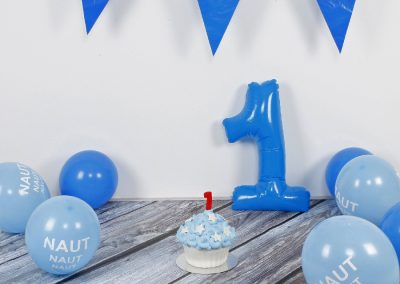 Cake_Smash_Settings 01 (24)