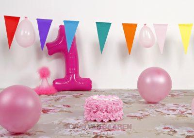 Cake_Smash_Settings 01 (25)