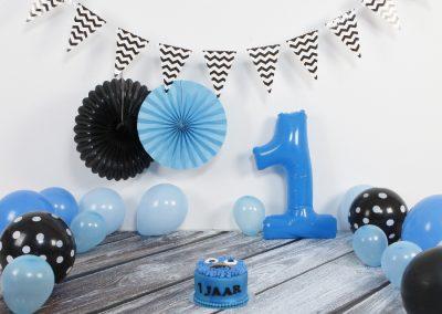 Cake_Smash_Settings 01 (26)