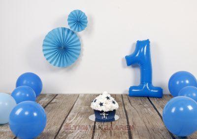 Cake_Smash_Settings 01 (27)