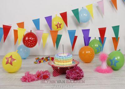 Cake_Smash_Settings 01 (3)