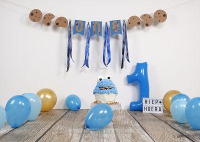 Cake_Smash_Settings 01 (31)