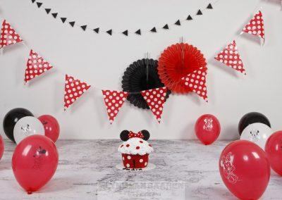 Cake_Smash_Settings 01 (37)
