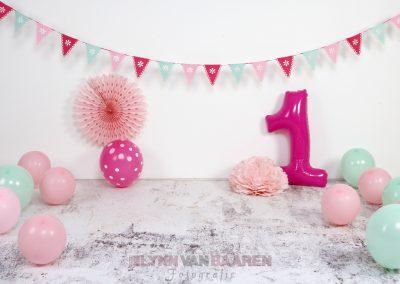 Cake_Smash_Settings 01 (4)