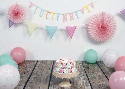 Cake_Smash_Settings 01 (40)