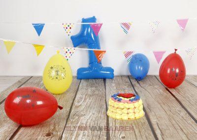 Cake_Smash_Settings 01 (7)