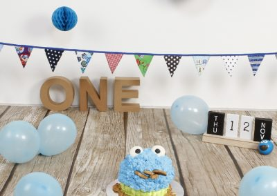Cake_Smash_Settings 01 (9)